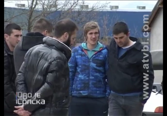 VIDEO: Mladi Bilećani u akciji- kako od svog grada napraviti ljepše mjesto za život