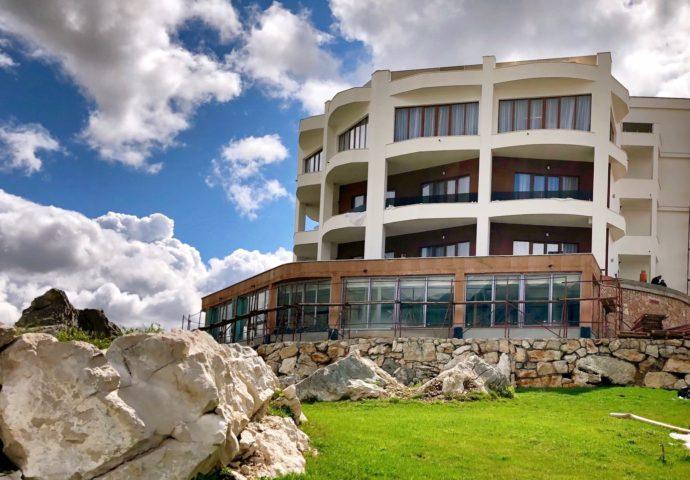 KONKURS: Hotel Panorama traži radnike