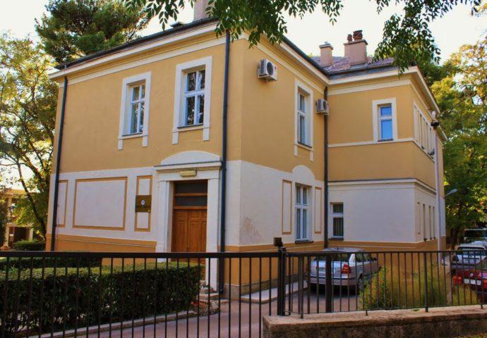 Suđenje Spasu Milišiću počinje 3.jula – optužen za teško ubistvo
