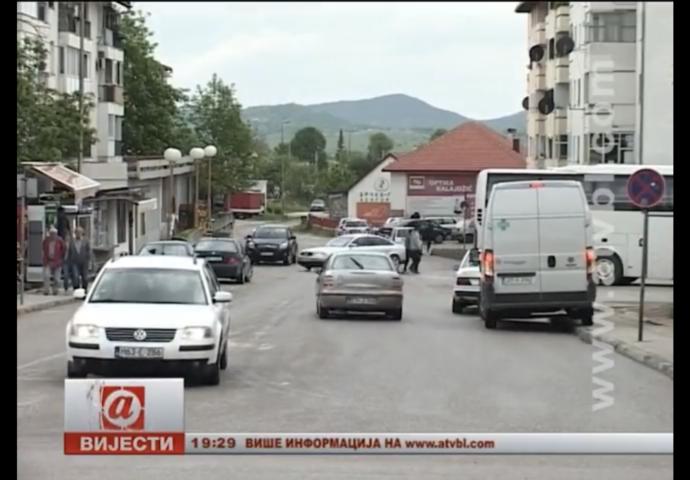 VIDEO: Milan Radmilović nosilac poslaničke liste SDS-a?