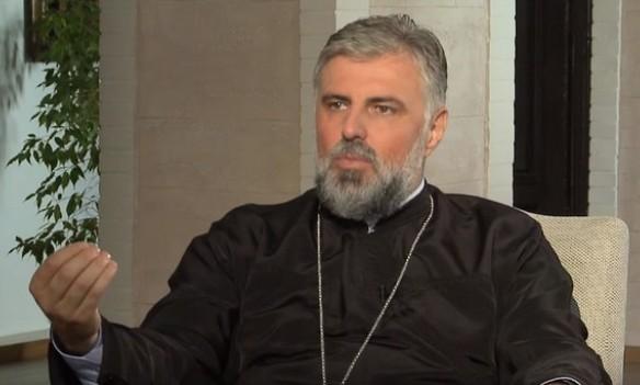 VIDEO: Hercegovci o vladici- odlazi veliki čovjek i duhovnik blizak narodu