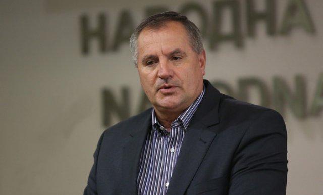 Cvijanović: Višković mandatar za sastav nove Vlade – formiraju se nova ministarstva