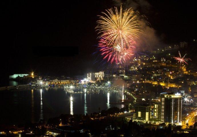 Gdje za Novu: Merlin u Budvi, Cetinski u Dubrovniku, S.A.R.S u Mostaru- evo ko još nastupa u okolnim gradovima
