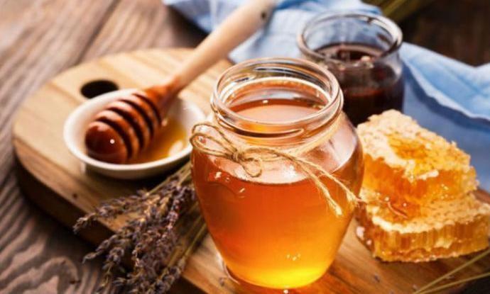 U Ljubinju porasla proizvodnja meda i ljekovitog bilja