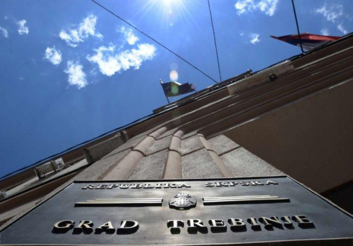 U Trebinju otvorena kancelarija za poslanike  iz Hercegovine