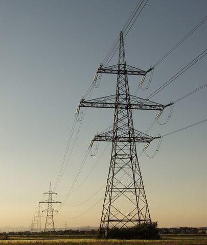 Usvojen elektroenergetski bilans za 2019. godinu