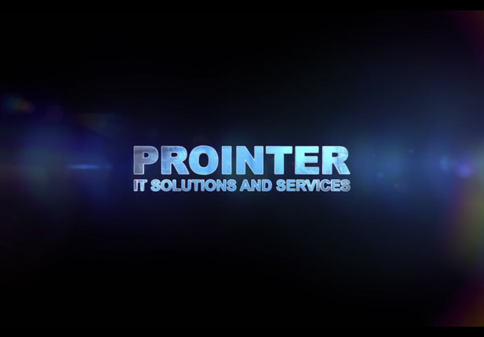 Prointer- Izazov (video)