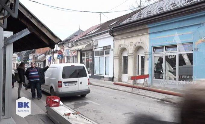 VIDEO: Banjaluka dobija Hercegovačku kuću: Najbolji domaći proizvodi na dohvat ruke