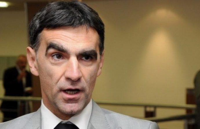 Preminuo Zdravko Krsmanović, ljekari na KCUS-u mu nisu uspjeli spasiti život