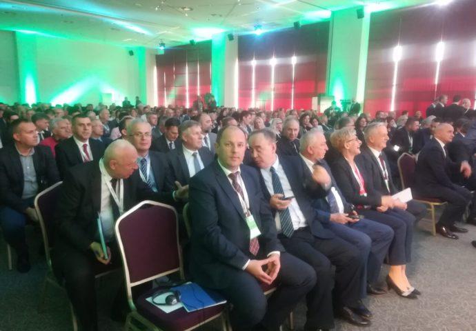 Petrović u Neumu: ERS kreće u izgradnju objekata iz obnovljivih izvora, očekuje se podrška EU institucija