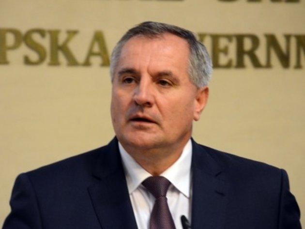 Višković: Želimo sa firme iz Srbije otvaraju predstavništa u Srpskoj