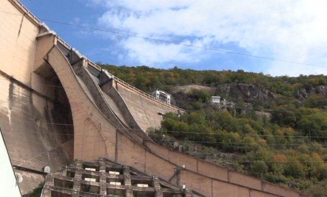 Voda odnijela 12 miliona- HET u gubitku zbog havarije na HE Dubrovnik