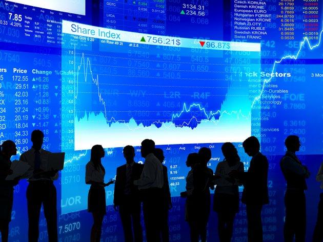 IRB prodaje akcije  13 kompanija