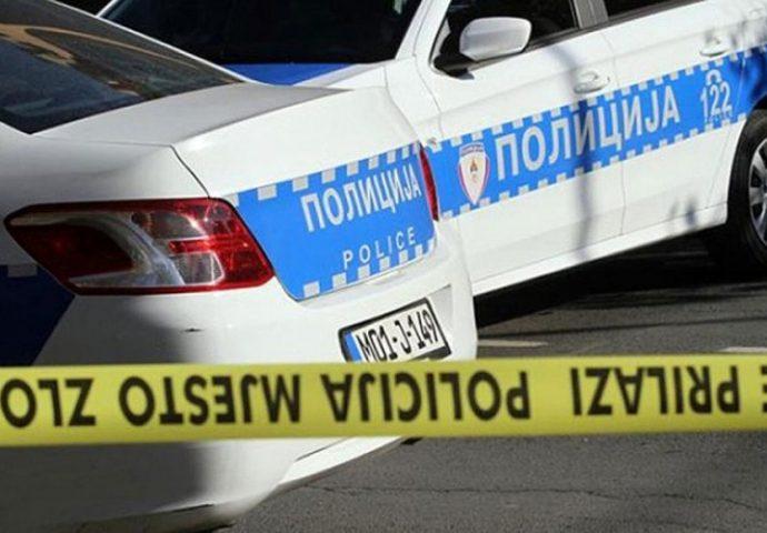 Policija pretresla fotografsku radnju – Falsifikovao nalaze o koroni i prodavao za 50 KM