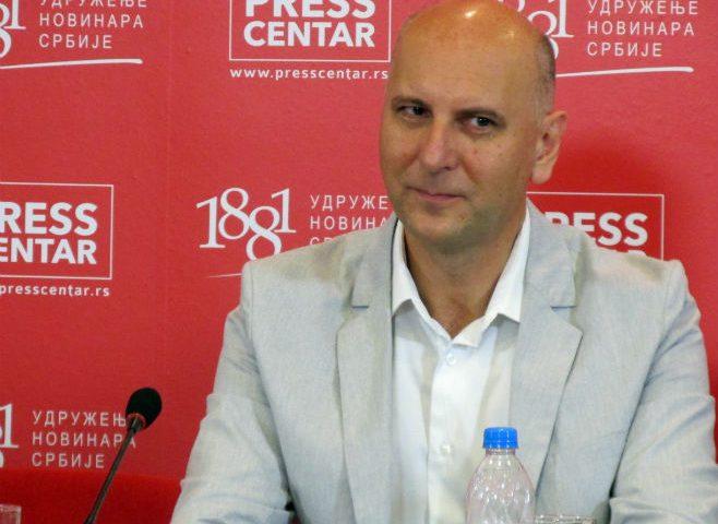 SKOKO: Zaštitićemo vitalni interes Srpske