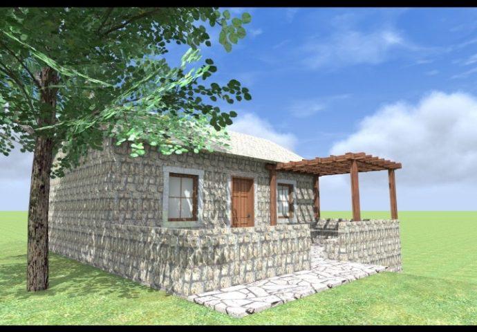 BILEĆA: Izgradnja info centra za bolju turističku ponudu