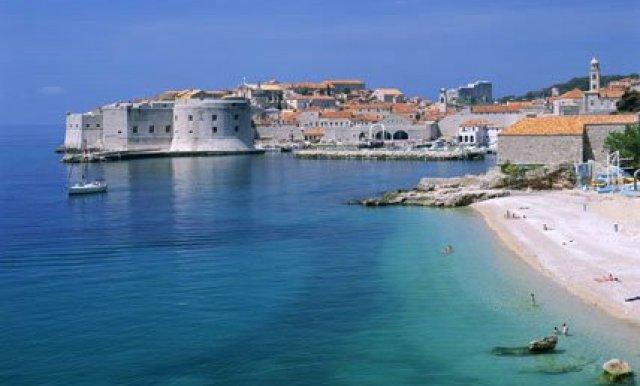 Trebinjac osuđen u Dubrovniku na 2,5 godine zatvora zbog prodaje droge