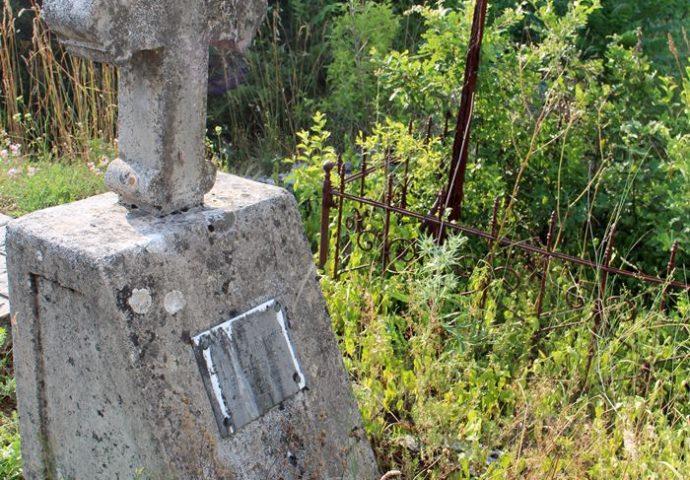 Spomenici svjedoci života ruske carske vojske u dolini Trebišnjice