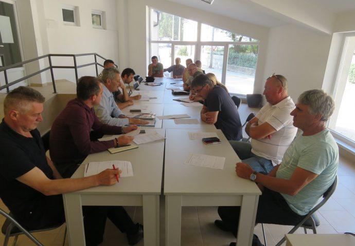 Opština Nevesinje evidentira poljoprivrednike zainteresovane za novi projekat IFAD – a