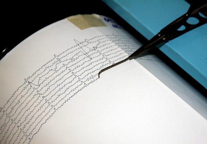 Zemljotres u Hercegovini – jeste li ga osjetili?
