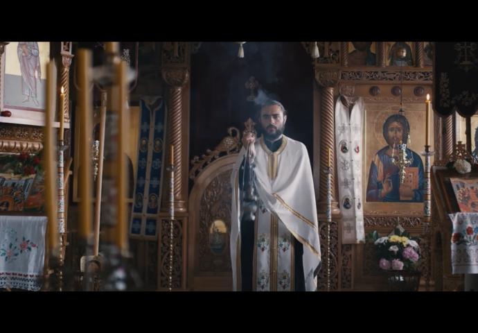 Pogledajte novi promo spot o Trebinju
