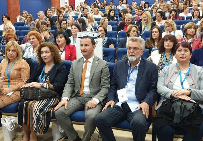 Više od 230 žena-preduzetnica na konferenciji u Trebinju