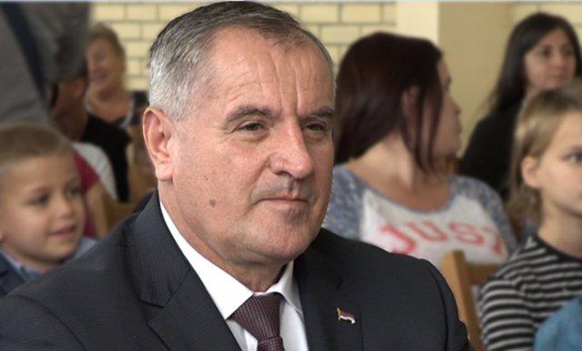 Srbija i Srpska ove godine zajedno ulaze u realizaciju HE Buk Bijela