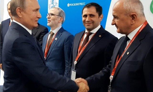Đokić: Energetski sektor od strateškog značaja za Srpsku
