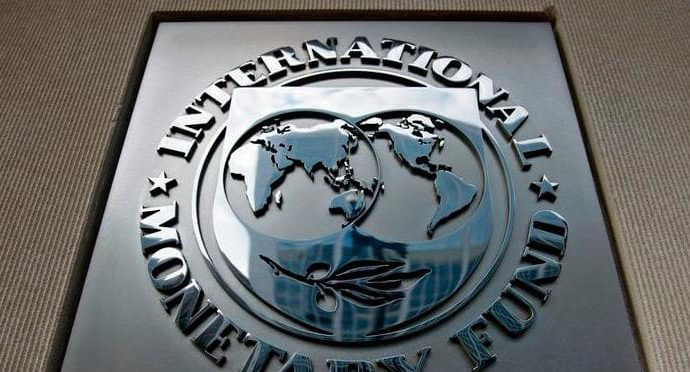 Analiza MMF-a: Pogledajte ko su najveći dužnici u BiH