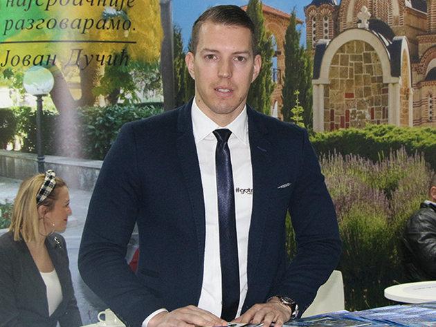 Marko Radić: Kako smo postali idealna destinacija za mini odmor