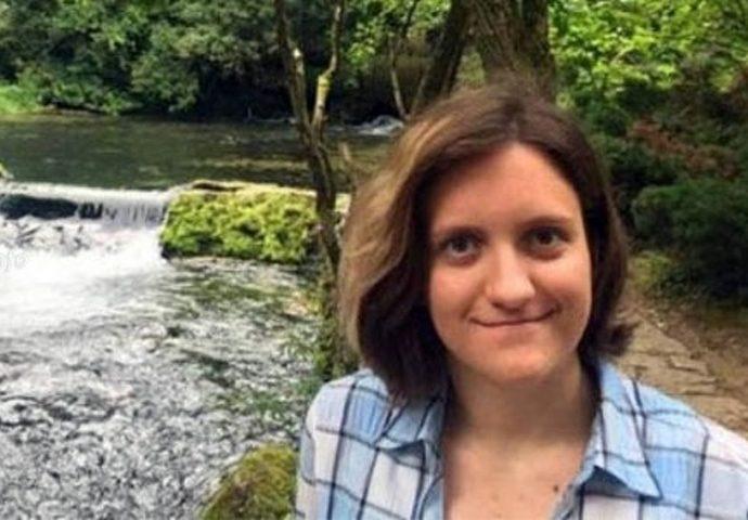 Istraga praćena brojnim propustima skoro okončana-ubistvo Lane Bijedić i dalje neriješeno