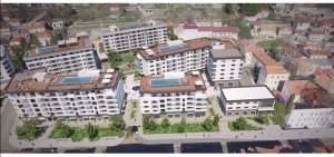 U Trebinju se gradi više od 1.000 stanova – Evo gdje i po kojim cijenama
