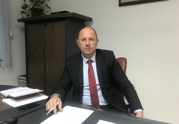 Petrović – 31. januara prvi poziv za dobrovoljni odlazak radnika iz elektrodistributivnih preduzeća, obezbijeđeno 27 miliona KM