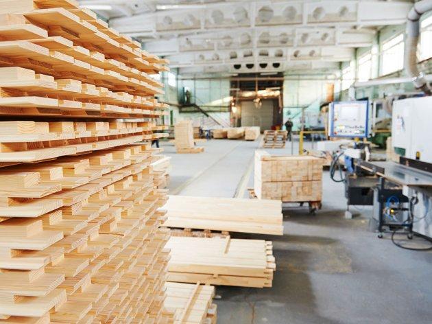 Male i srednje firme ostvaruju preko 70 posto izvoza u RS