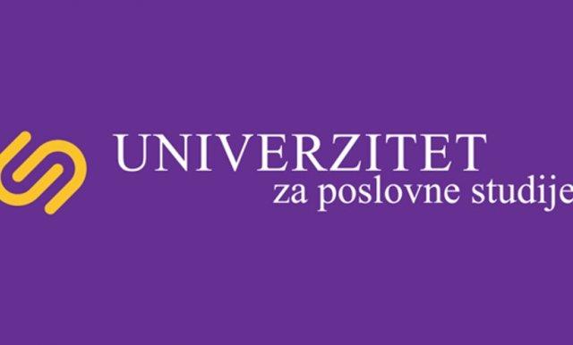 DODIK: Univerzitet za poslovne studije treba odmah zatvoriti i poništiti diplome