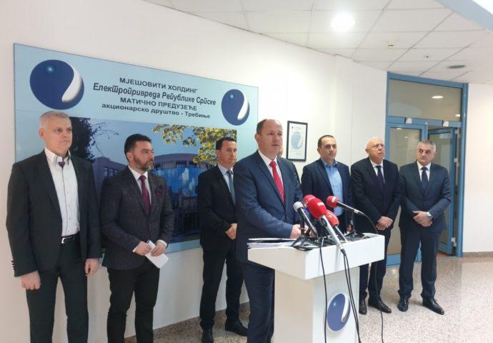 SET okuplja najznačajnije institucije i pojedince iz energetskog sektora regiona
