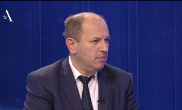 Petrović: Uspješno privodimo kraju reorganizacioni proces