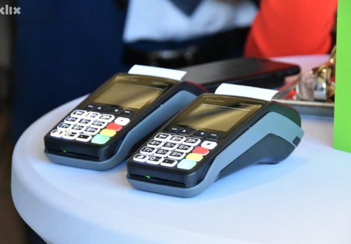 Banke u BiH će ponuditi različite mjere kompanijama i fizičkim licima pogođenim krizom