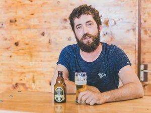 Kraft pivare osvajaju i grad vina – Osnivači brenda Humsko ulažu i u butik hotel u Trebinju