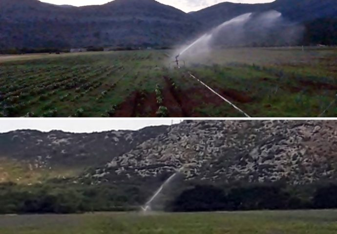 Agrarni fond: Narodni poslanik netačnim tvrdnjama obmanjuje javnost