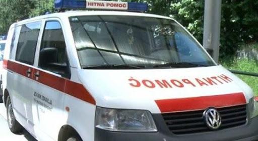 Trebinjci traže medicinsku pomoć zbog toplotnog kolapsa