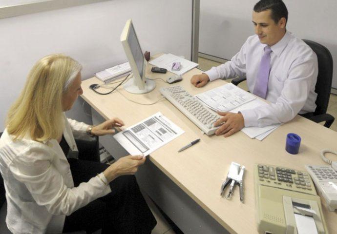 Moratorijum na otplatu kredita biće produžen do kraja godine?