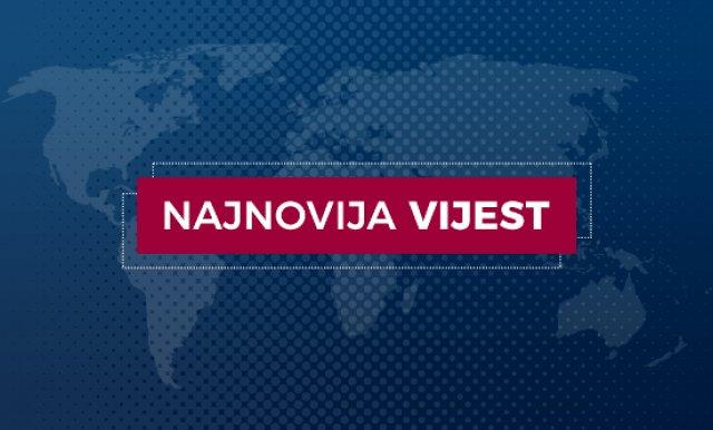 U Crnu Goru od danas BEZ OBAVEZE TESTIRANJA na korona virus