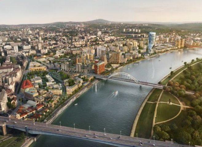 Odlične vijesti iz Srbije – Dosta manji broj zaraženih i osoba na respiratorima