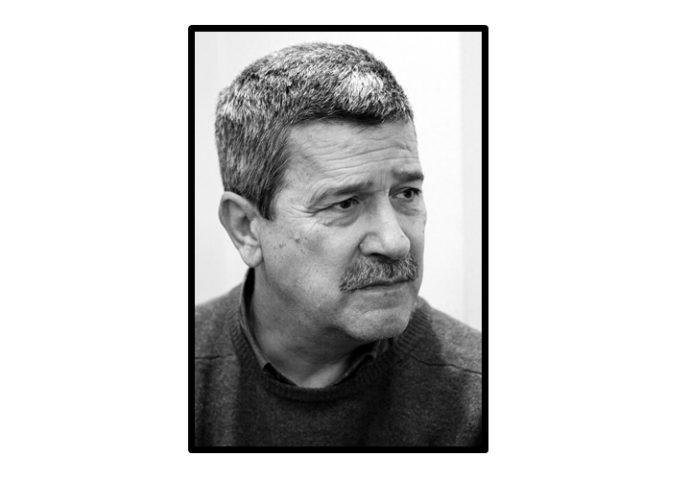 Preminuo Neđo Marić, dugogodišnji  novinar i urednik Glasa Trebinja