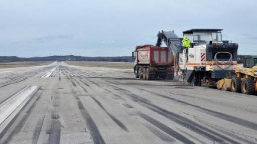 OTKRIVAMO: Konzorcijum od 15 hercegovačkih firmi dao ponudu za izgradnju aerodroma