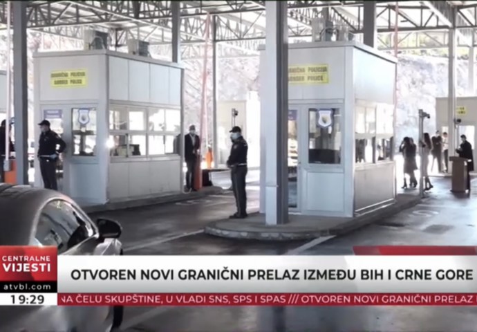 VIDEO: GP Vraćenovići – Jedan od najmodernijih u BiH