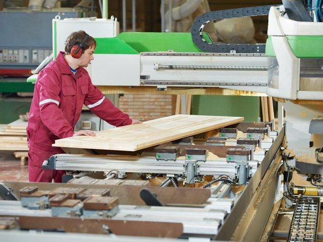 Srpska sufinansira uvođenje novih tehnologija u firmama – Javni poziv biće objavljen do kraja 2020. godine