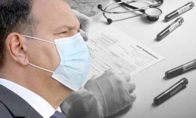 U Hrvatskoj 2.242 slučaja zaraze za jedan dan