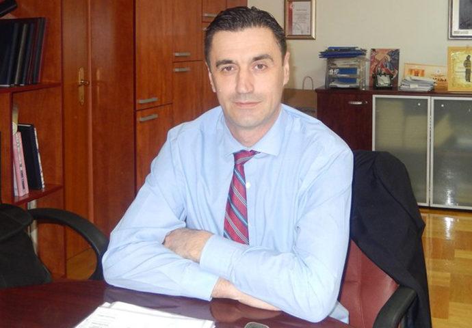 Mišeljić – HET u januaru proizveo 91 odsto više struje od plana